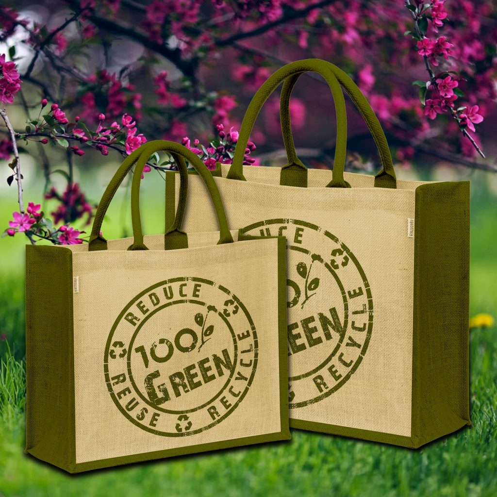 Promotional-Bags
